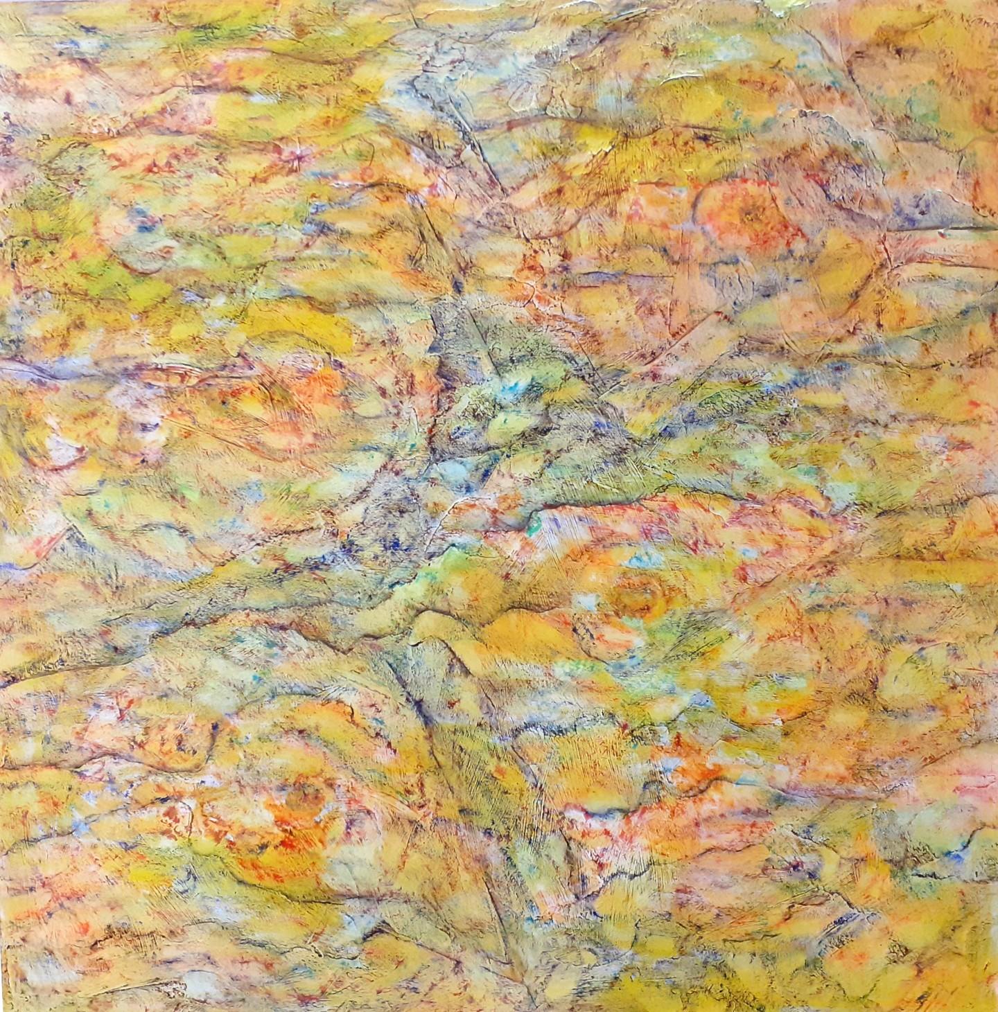 Christiane Seguin - Intricatio