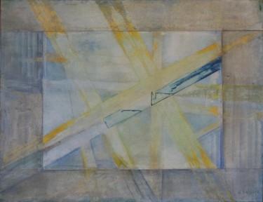 Empreinte Diagonale