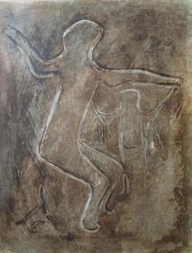 Danse de la Chauve-souris
